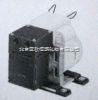 DP-N86KTE-计量泵/微型隔膜真空泵/隔膜计量泵/取样泵
