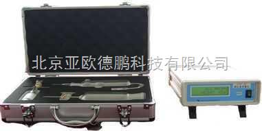 DP-DZ3318-表面张力测定仪/张力测定仪/表面张力检测仪