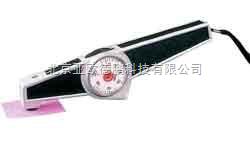 DP-BC100A-磁性涂层测厚仪/涂层测厚仪/测厚仪