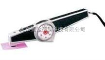 磁性涂层测厚仪/涂层测厚仪/测厚仪