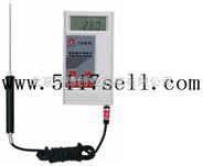 接触式数字测温仪/数字测温仪/便携式测温仪/接触式测温仪 型号:TC-TH-311