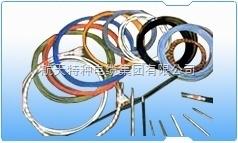 微型同轴射频电缆厂家,微型同轴射频电缆说明,微型同轴射频电缆价格