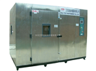 三箱式高低溫衝擊箱價格