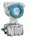 重慶四聯測控技術有限公司-PDS智能壓力變送器