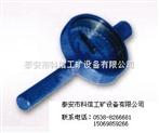 MJY锚杆角度测量仪