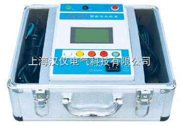 智能型兆歐表ZOB-10KV型