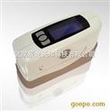 多角度光泽度计HP-380取代单角度光泽度仪