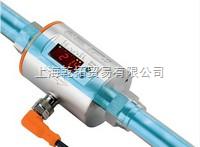 易福门ifm电磁感应式传感器,IFK3004BBPKG/M/6M/ZH