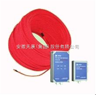 phsc-155-1pc感温电缆