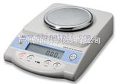 華志電子天平HZT-B3000