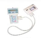 激光可吸入粉尘检测仪PC-3A手持式粉尘检测仪