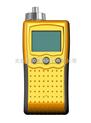 泵吸式硫化氫檢測報警儀 /便攜式硫化氫氣體檢測儀/硫化氫報警儀