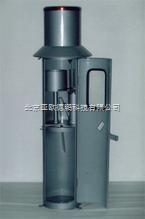 DP-SJ1-虹吸式雨量計/虹吸式雨量儀/雨量計(不銹鋼)