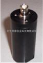 传感器/振动速度传感器   型号:TC-SD-8