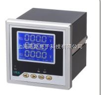 多功能仪表PD760E-3SY
