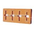 母线桥架加内装装绝缘母线框-母线桥架加内装装绝缘母线框