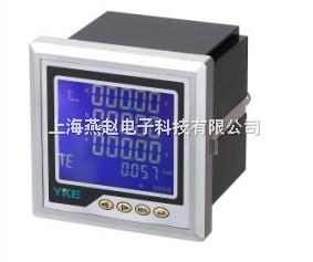 多功能仪表PD760E-9SY