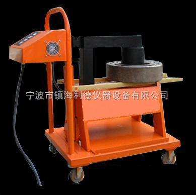 DM-110感应轴承加热器