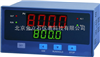 XM708-3-RL金立石PID智能温控器