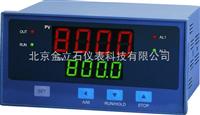 PID智能温控器,智能温控器说明书
