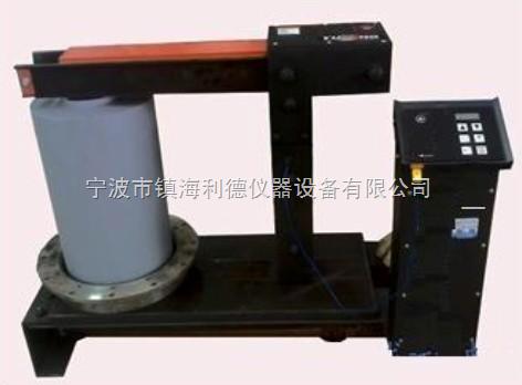DM-400型感应加热器