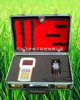 FM-TS-FM-TS土壤水分速測儀