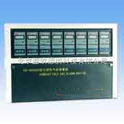DP-FB-4000BZ-可燃气体报警控制器/可燃气体报警控制仪/可燃气体报警器