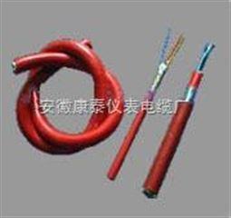 供应YVFR耐寒控制电缆