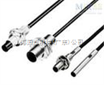 GX系列神视小型接近传感器特价