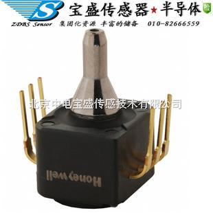 40PC250G2A HONEYWELL压力传感器  40PC250G2A最新价格