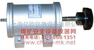 上海HT-40|活塞式压力计