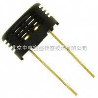 HS1101LF-HS1101LF湿敏电容 湿度传感器HS1101  cn2封装