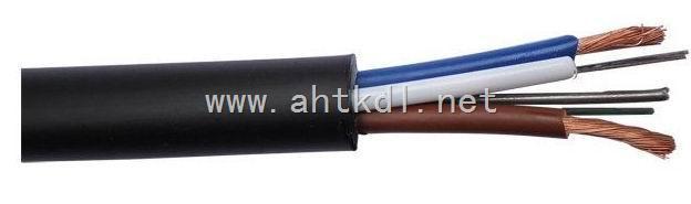 厂家直供VCP-301各种规格线缆