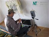 攀枝花瀘州德陽車內空氣檢測儀|八合一甲醛檢測儀|甲醛檢測治理儀器
