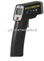 中高温红外测温仪品质保证