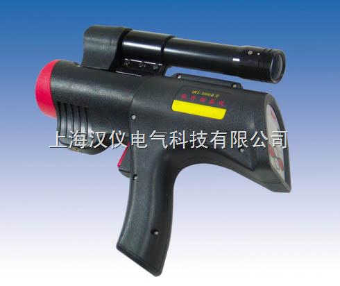 雙色紅外測溫儀IRT-2000