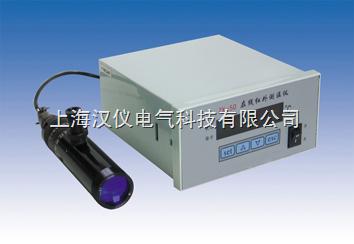 ZX-50在线式红外测温仪