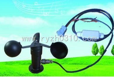 RY-FS01-485-232/485通讯风速传感器(自产销)