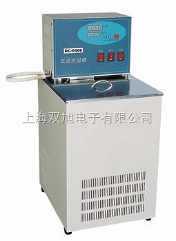 DC1030-DC-1030 低溫恒溫箱