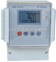 DP/SL/7120-在线余氯检测仪/在线余氯分析仪/在线式余氯检测仪
