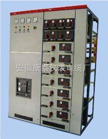 MNS型低壓開關柜