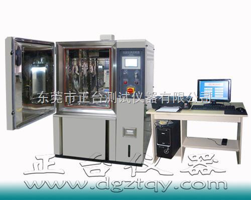 干燥收缩率测试设备