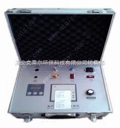 NTC-1-宜春 抚州 上饶安利甲醛检测仪|安利净化器检测仪器|甲醛快速检测仪