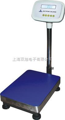 YP60000-YP-60000 大稱量電子天平