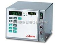 廠家實驗室溫度控制器,溫度控制器LC6