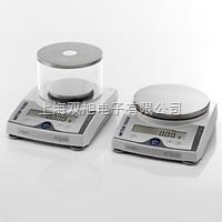 PL601-L-PL601-L 便携式天平