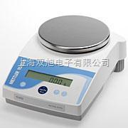 PL6001-L-PL6001-L 便携式天平
