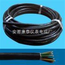 BPFFP3*25变频电缆