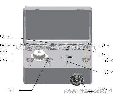 cng压力表在线监测仪