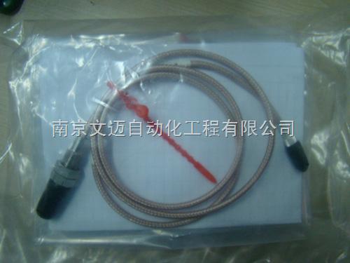 申克SD系列分离式传感器